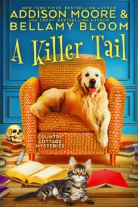 A-Killer-Tail-Kindle
