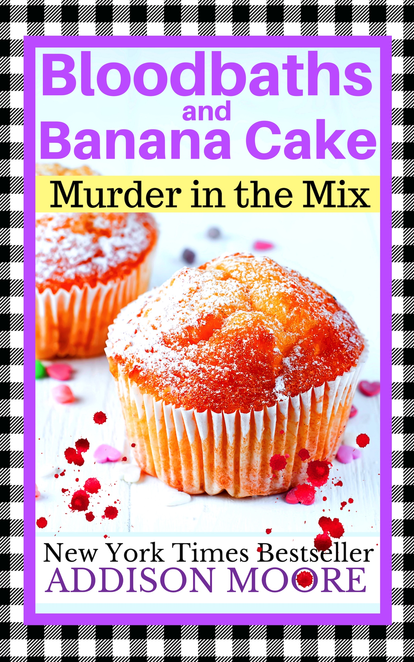 Bloodbaths-and-Banana-Cake-Kindle