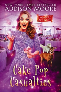 Cake-Pop-Casualties-Kindle
