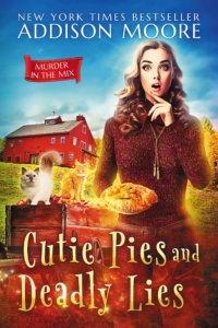 Cutie-Pies-and-Deadly-Lies-Kindle