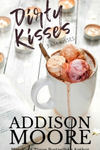Dirty-Kisses-Kindle