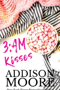 My-Book-3AM-Kisses-Kindle
