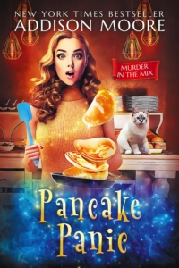 Pancake-Panic-Kindle