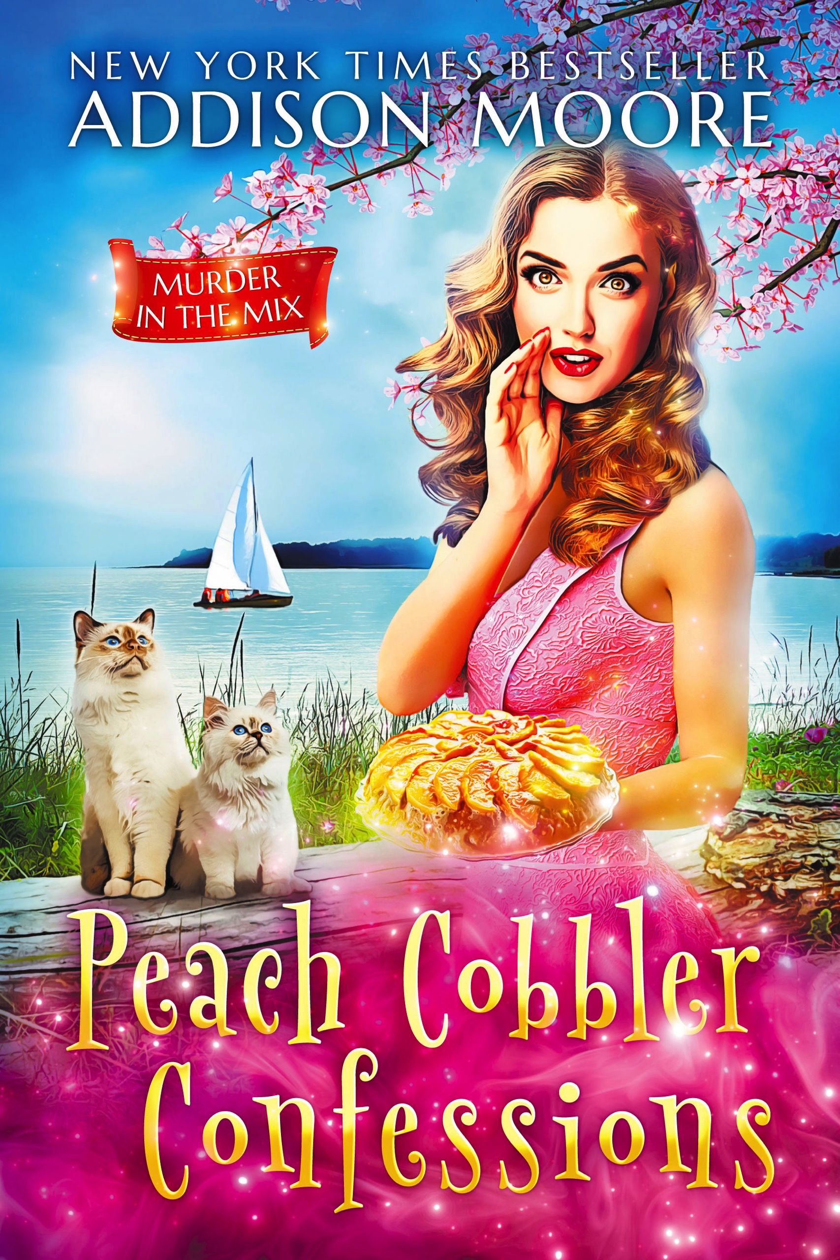 Peach-Cobbler-Confession-Kindle