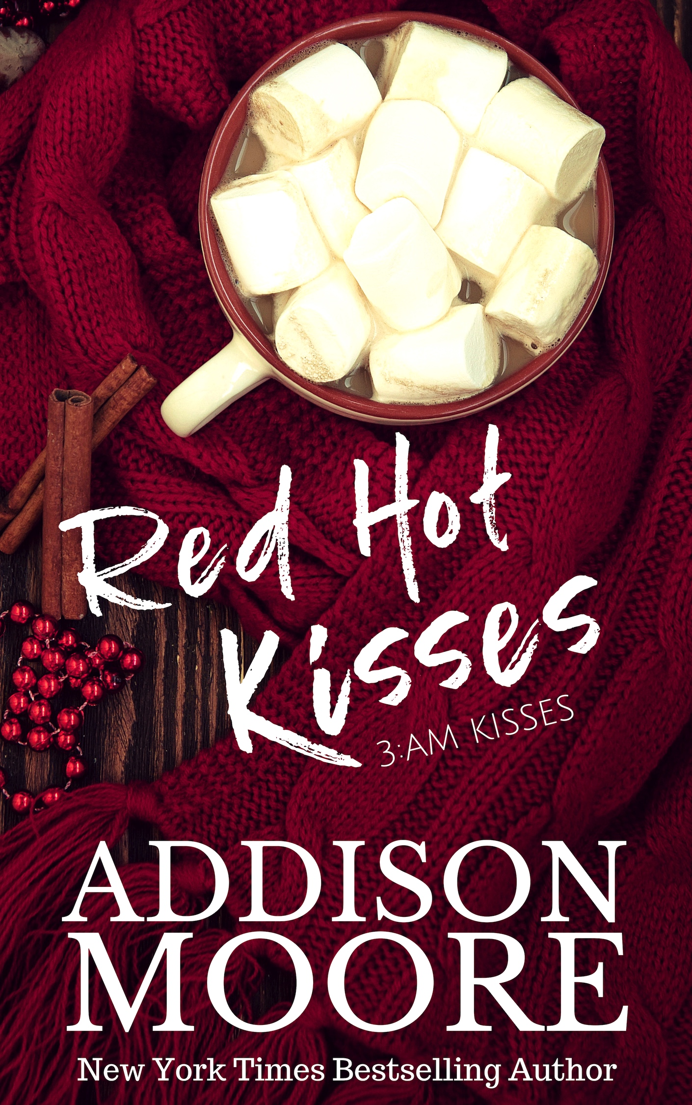 Red-Hot-Kisses-Kindle