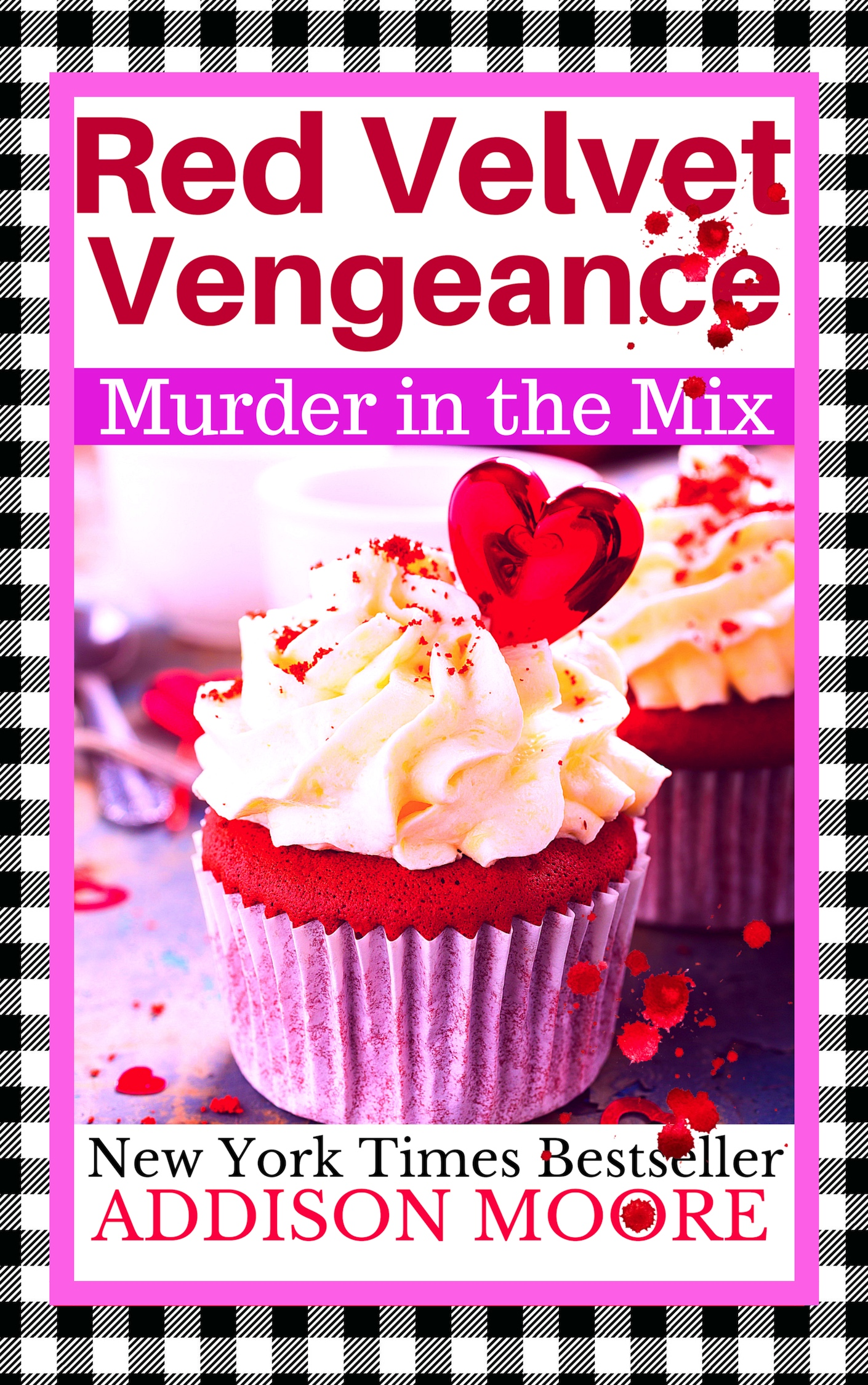 Red-Velvet-Vengeance-Kindle