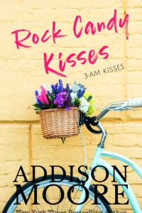 Rock-Candy-Kisses-Kindle