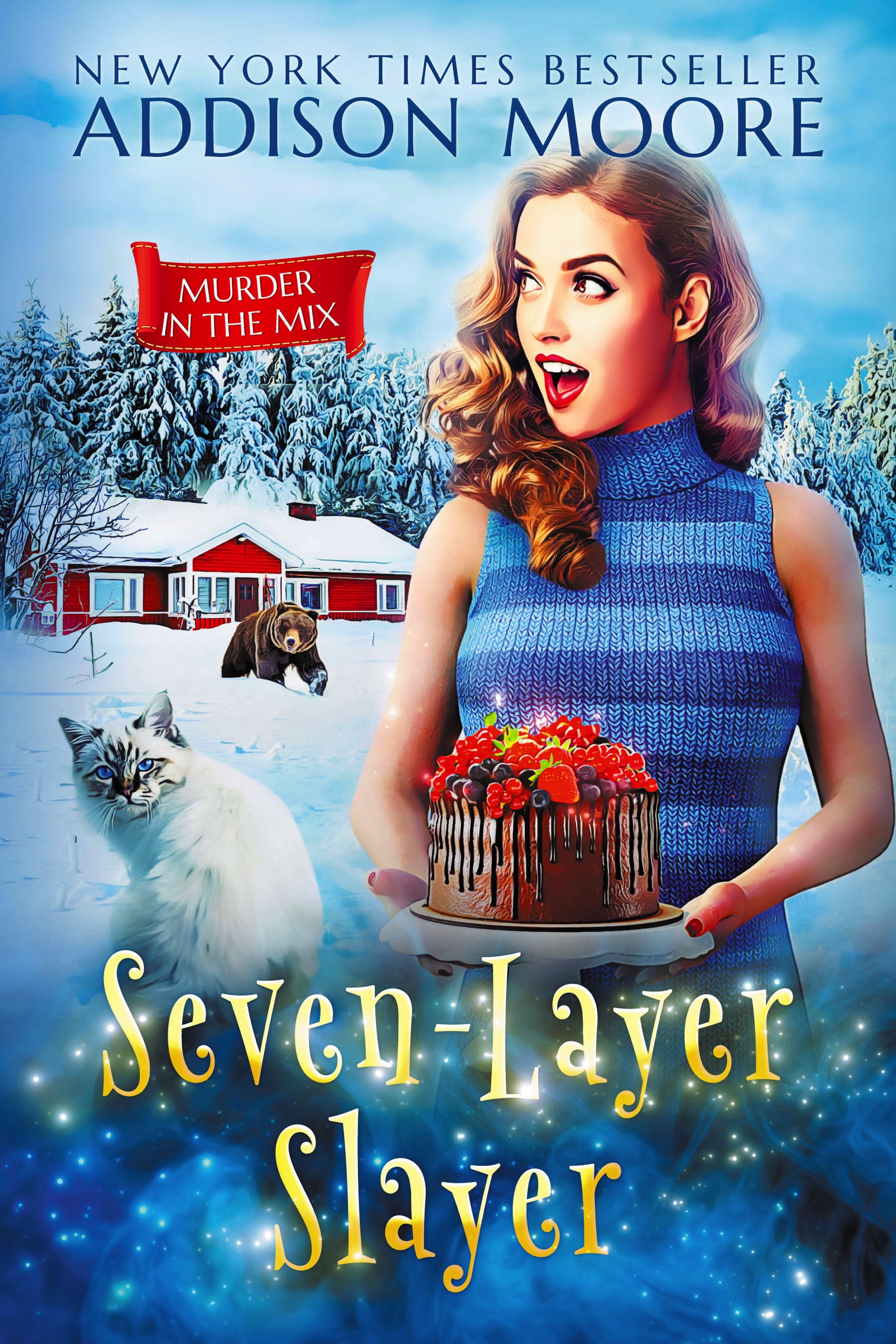 Seven-Layer-Slayer-Kindle