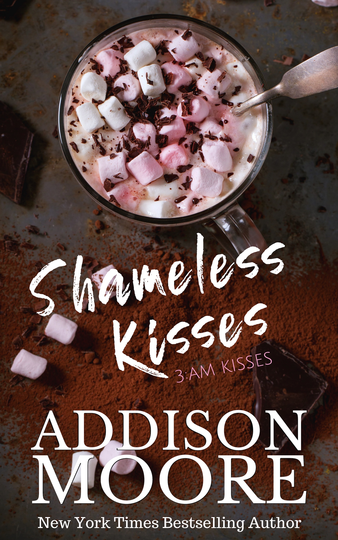 Shameless-Kisses-Kindle