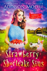 Strawberry-Shortcake-Sins-Kindle