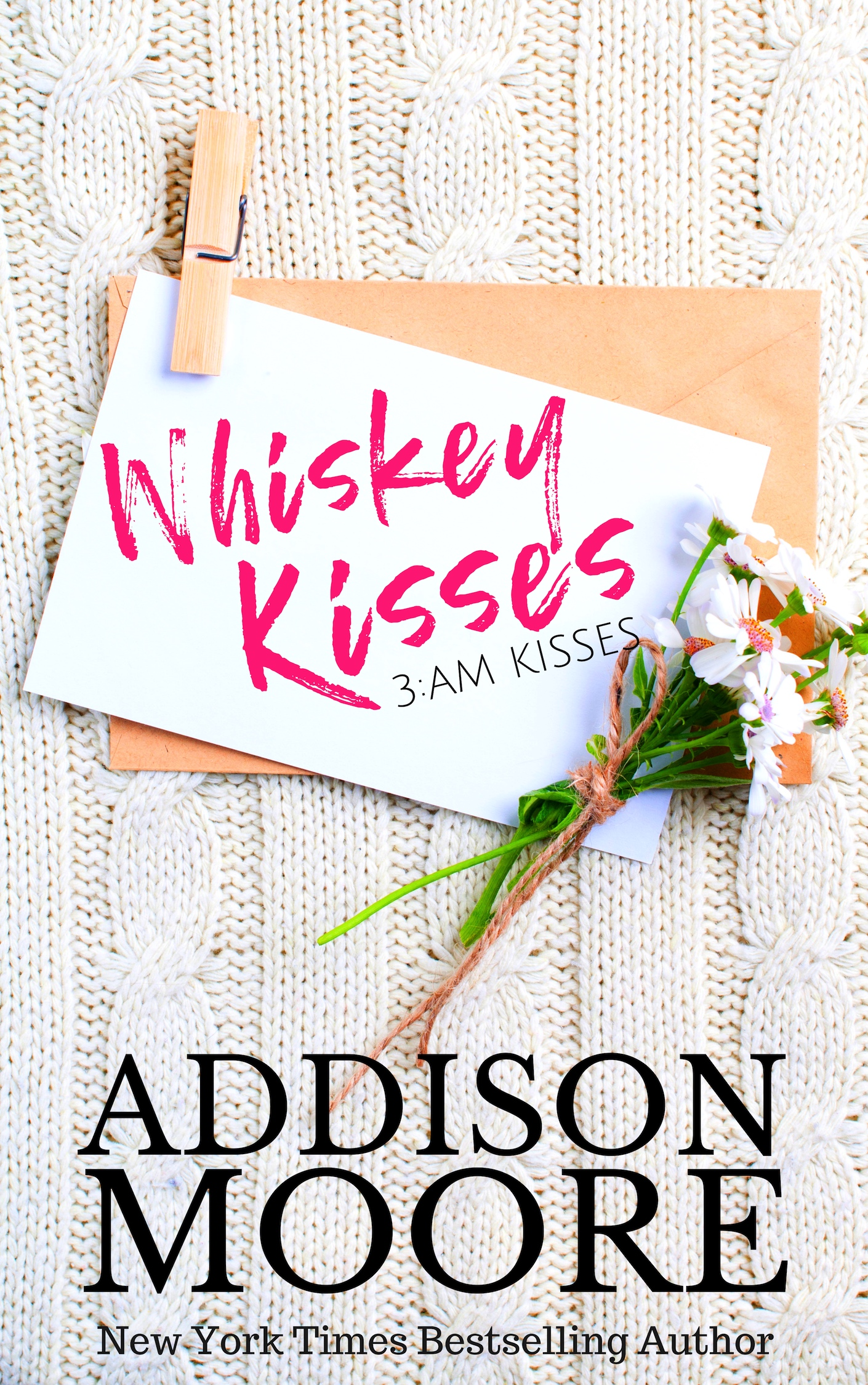 Whiskey-Kisses-Kindle