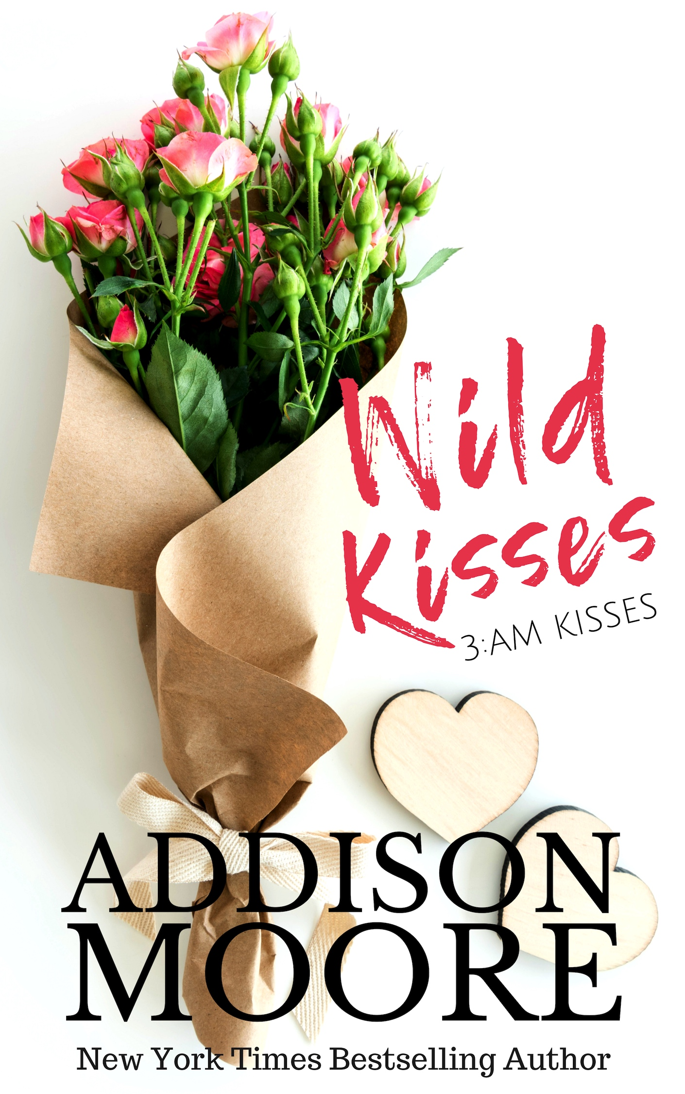 Wild-Kisses-Kindle