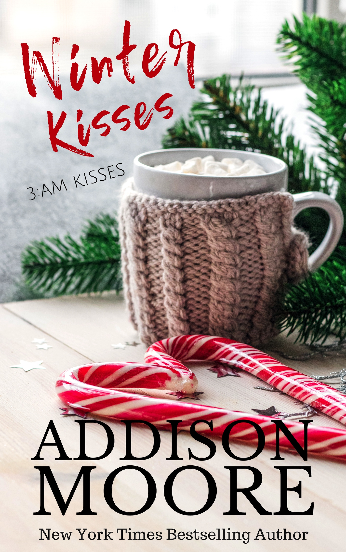 Winter-Kisses-Kindle