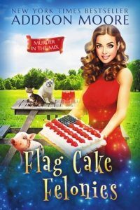 Flag-Cake-Felonies-Kindle